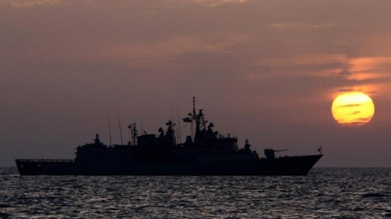 Οι Τούρκοι απαιτούν συνεκμετάλλευση των πόρων όχι μόνο του Αιγαίου αλλά και της Αν. Μεσογείου