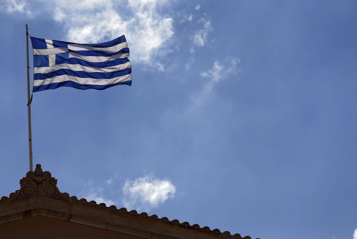 «Κάνοντας την Ελλάδα και πάλι μεγάλη»: Διθύραμβοι της Welt για το αναπτυξιακό σχέδιο
