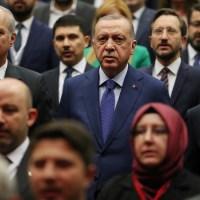 Η Τουρκία δεν δικαιούται την προεδρία της ΓΣ του ΟΗΕ: Να δικαστεί για εγκλήματα πολέμου