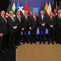 Bloomberg: Το ζήτημα της αποβολής της Τουρκίας από τη Συμμαχία είναι πλέον επιτακτικό...