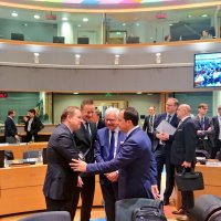 Φταίνε οι Κύπριοι, όχι η κατοχική Τουρκία: Το νεοφανές αφήγημα των εν Ελλάδι …εκσυγχρονιστών