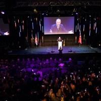 Υπέρτατη πρόκληση από την Τουρκία: Τα νησιά δεν είναι ικανά να διακόψουν την υφαλοκρηπίδα μας [όλο το κείμενο του μνημονίου]