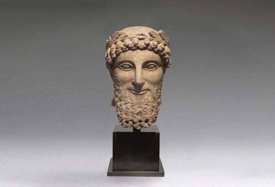 Mannenportret_van_Cyprus_Rijksmuseum_van_Oudheden_SLIDE