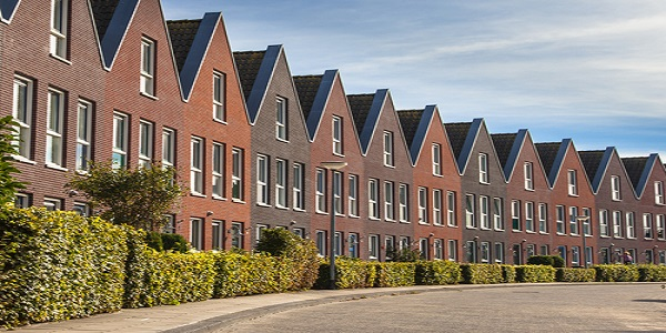 [:en]House prices continue to rise, still 14% below their peak-The Dutch Housing Bubble in numbers[:el]Αυξανονται οι τιμες αγορας στις ολλανδικες κατοικιες - Η φουσκα των ακινητων & των στεγαστικων δανειων καλα κρατει;[:]
