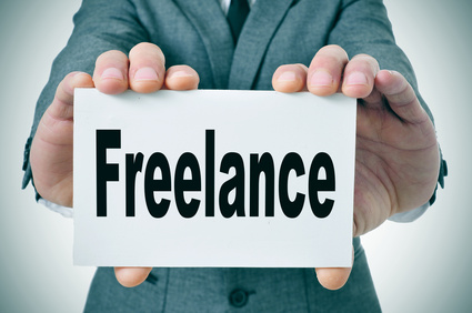 [:en]I 'm a freelancer - lucky me?[:el]Ζητω το freelancing;[:]