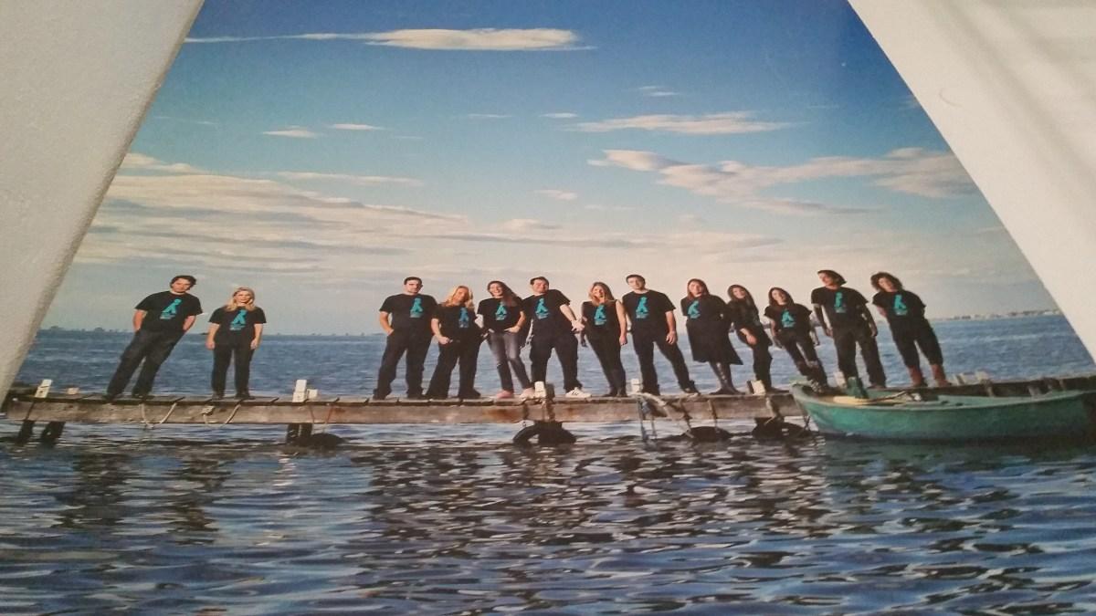 [:en]When water unites us... Dutch & Greek City Makers meet in Thessaloniki - This is their story (Audio + Video report)[:el]Το νερο μας ενωνει... το αστικο τοπιο & η νεολαια της Θεσσαλονικης στο μικροσκοπιο - Ακουστε το ηχητικο ρεπορταζ / Δειτε το βιντεο [:]