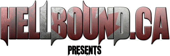 Hellbound.ca presents