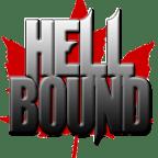 Hellbound-Logo-Icon
