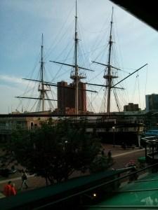 shipmuseum