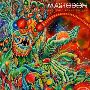 mastodon-once-more