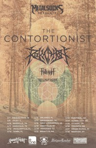 revocation_feb2015