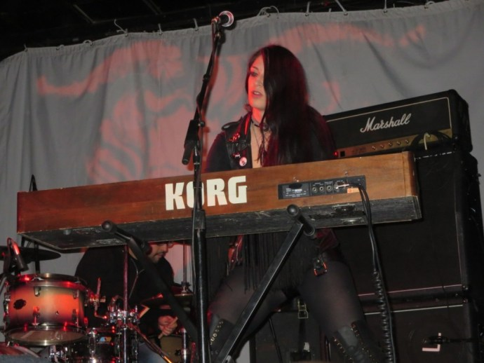 electric wizard 015