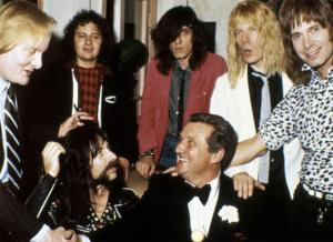 Macnee This Is Spinal Tap
