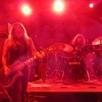 Acid_King (5)
