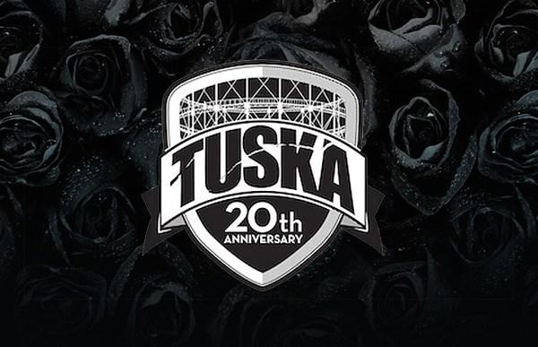 Tuska 2017