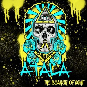 Atala – The Bearer of Light