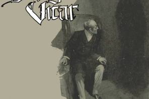 Dirty Vicar – Plague of Demons
