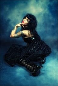 Fotograf: Seven Sin
