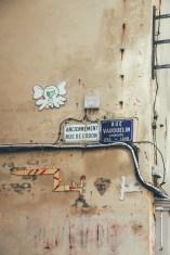 Caen Suisse Normandie 59