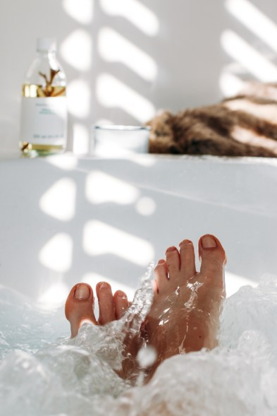 december_relaxation_homespa_30