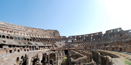Colosseumpanorama35