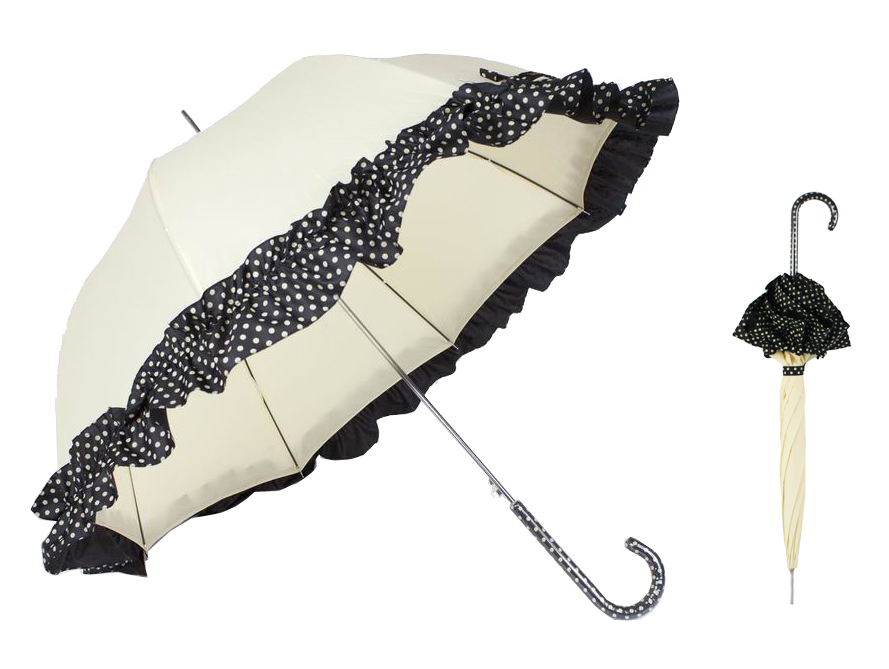 lila_ladies_fashion_umbrella
