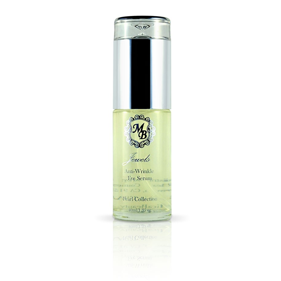 jewels_pearl_eyeserum_1