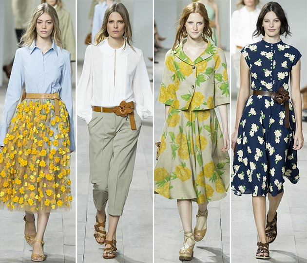 Michael_Kors_spring_summer_2015_collection_New_York_Fashion_Week4