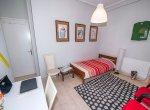Bedroom_2C