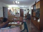 Διαμέρισμα 79τμ, 1ου ορόφου, στον Νέο Κόσμο (4)
