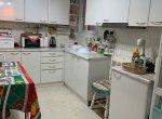 Διαμέρισμα 90 τμ στον 3ο όροφο στο Νέο Φάληρο (14)