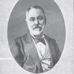 Γεώργιος Ζαρίφης