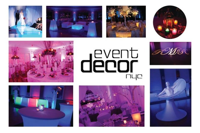 South Florida 39 S Premier Modern Lighting Company For Weddings Corporate Events