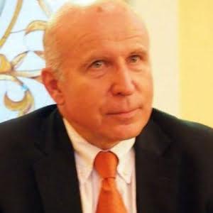 Ιωάννης Παρίσης