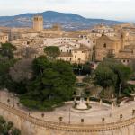 L'intreccio della storia tra Osimo e la Grecia