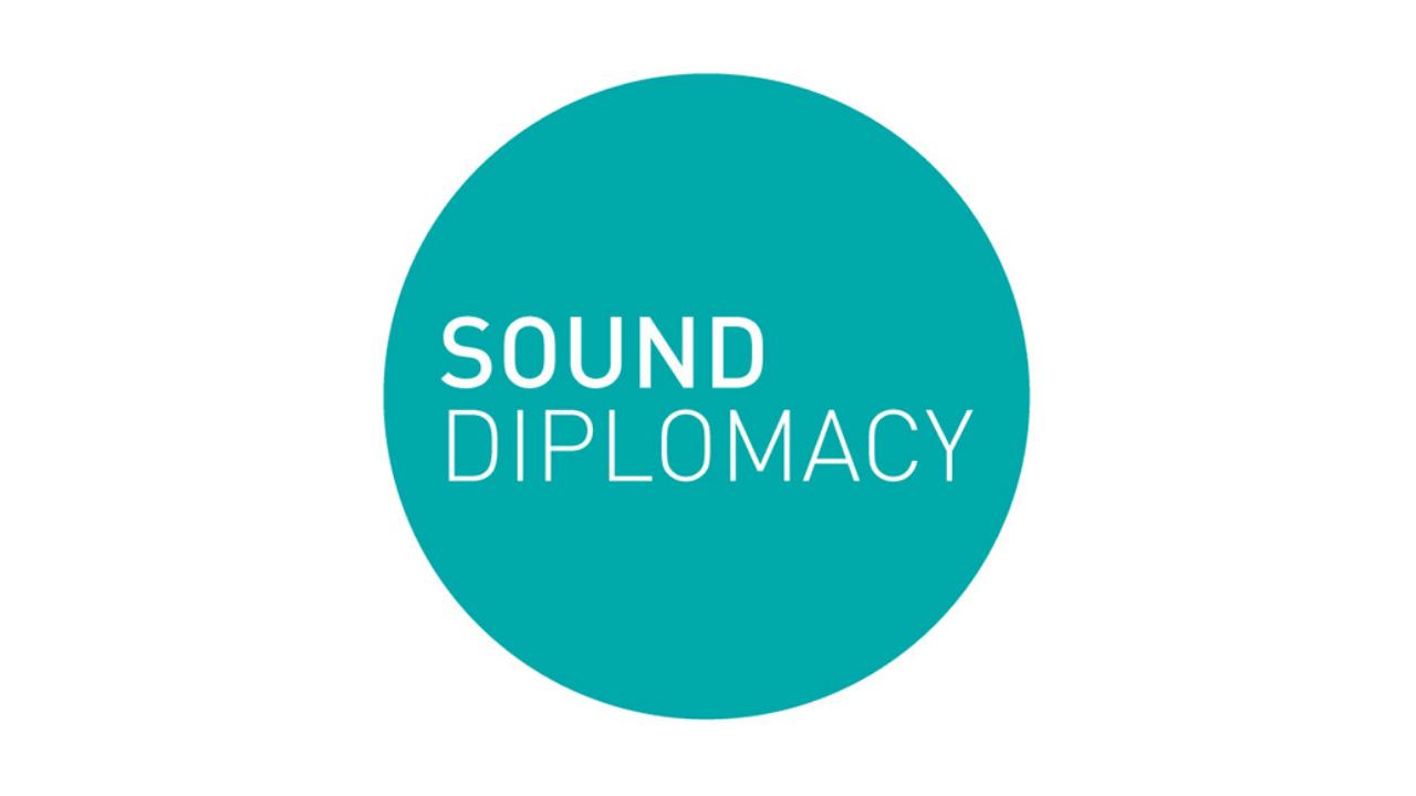 Υπογραφή Μνημονίου Συνεργασίας μεταξύ του Ε.Ι.Π.Δ και της Sound Diplomacy