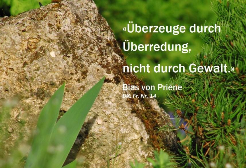 Bias von Priene