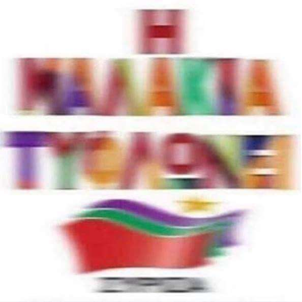 "What does the Greek word ""malaka"" mean? – Ἡλληνιστεύκοντος"