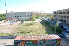 ho-28-04-2012-17-40-44