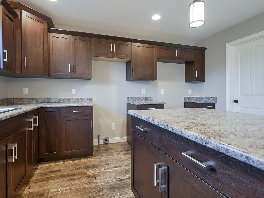 Addison - A picture of Heller Homes Floor Plan Addison