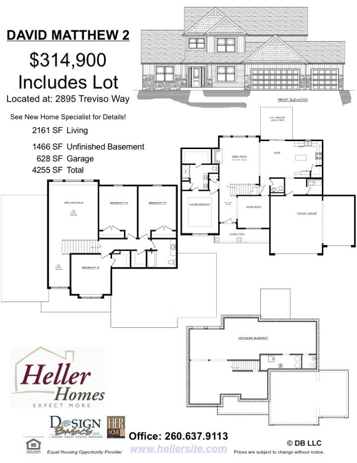 Heller Homes' Handout for 26 Mediterra David Matthew 2