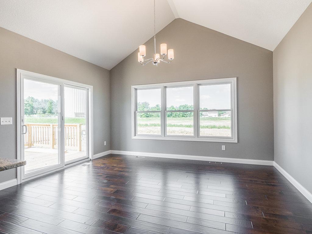 David Matthew 1.5 - A picture of Heller Homes' Floor Plan David Matthew 1.5