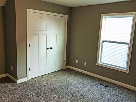 Isabelle Floor Plan Photo - Heller Homes