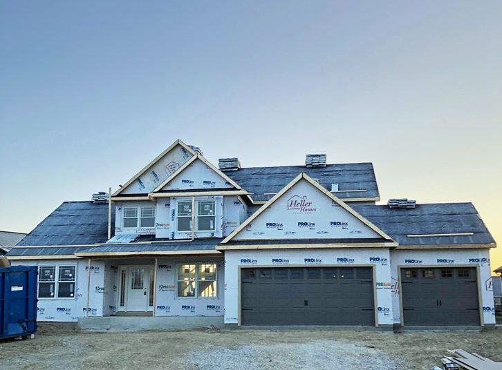 26 Mediterra - Heller Homes' David Matthew 2 Plan
