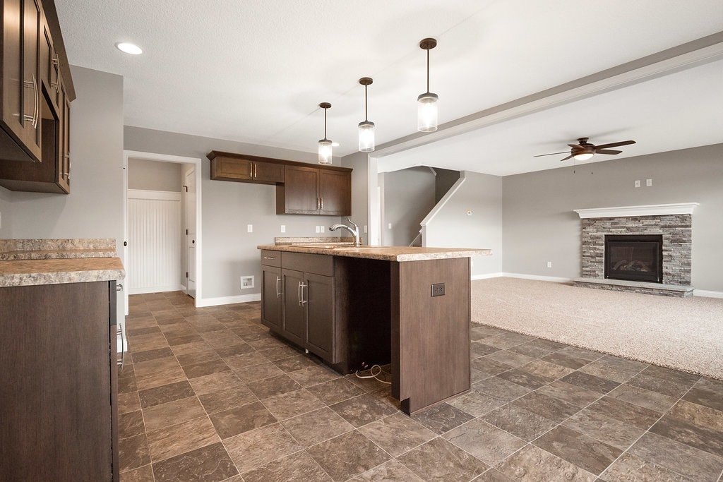 151 Quail Creek - Heller Homes' Kandon Place at 151 Quail Creek