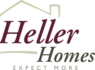 Heller Homes Available Homes - A picture our Lot 75 Talis Park