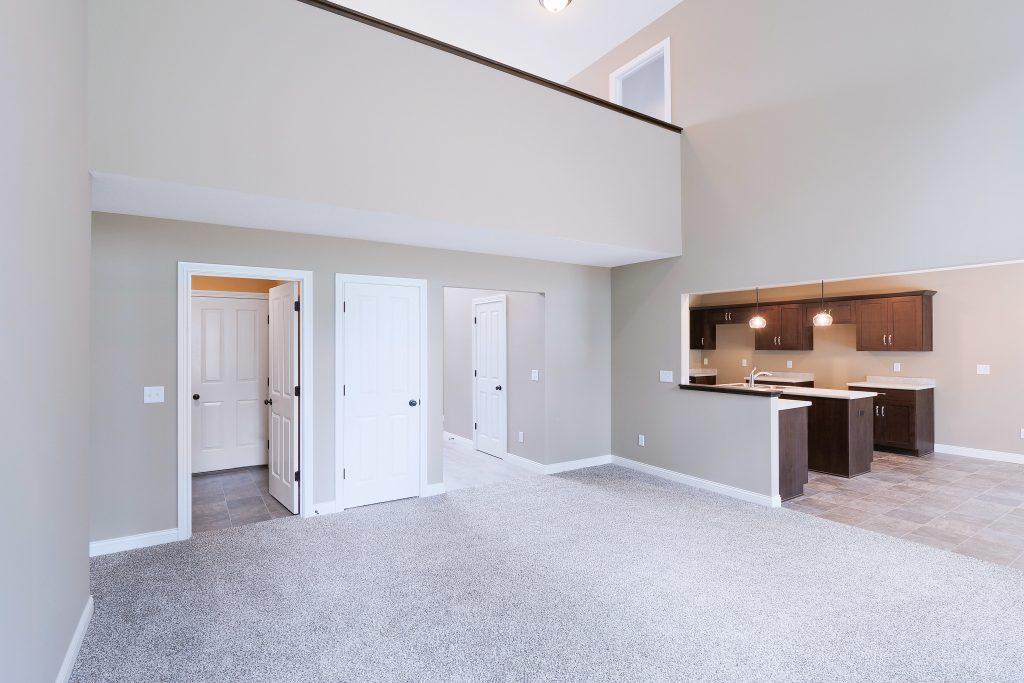 25 Edenbridge - Heller Homes Isabelle Floor Plan Available Home 25 Edenbridge