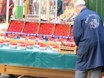 Helige jordbær!