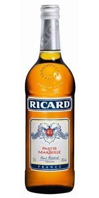 richard-pastis-de-marseille-45-70-cl-aspx2