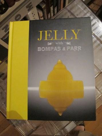 bok_jelly2
